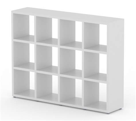 boon bookshelf 28 images decorating idea black backed
