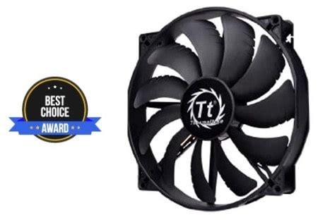 best 200mm fan best 200mm fan detailed reviews