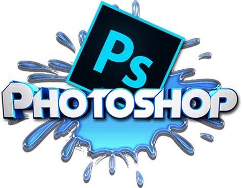 logo design using photoshop 7 0 تحميل photoshop cc crack