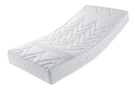 Polyurethane Foam Mattress Packed Springs Polyurethane Foam Mattress Top Point 1000