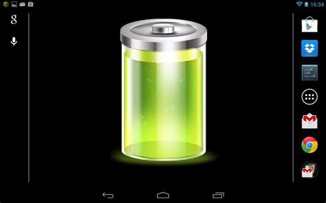 live battery themes battery pictures new 4usky