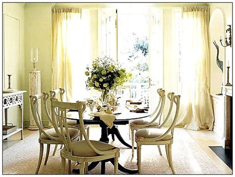 formal dining room window treatment ideas home intuitive window treatments for a small dining room home intuitive