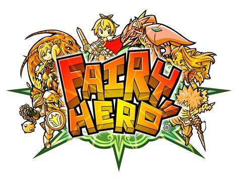download game ninja heroes mod apk versi terbaru fairy hero download mod apk v1 3 0 mod damage hp versi