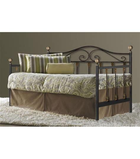cama divan forja camas div 225 n de forja africa estilo y calidad
