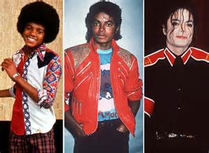 why did michael jackson change his skin color daijams done right michael jackson quot the way you