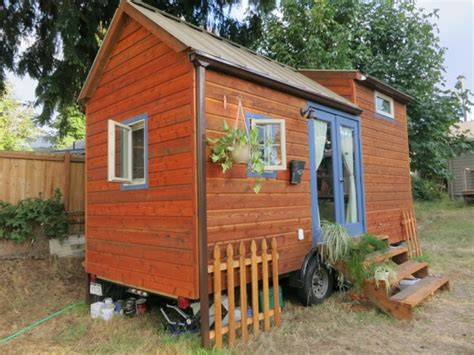 sip panels tiny house tiny houses on wheels floor plans quotes quotes