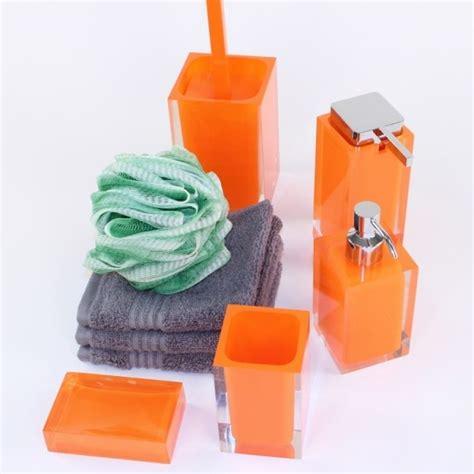 Orange Bathroom Accessories Uk The 25 Best Orange Bathroom Accessories Ideas On Beige Hallway Furniture Beige