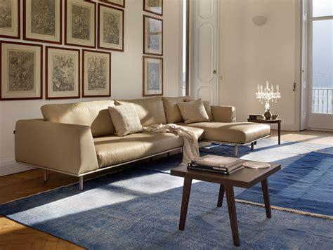 divani bontempi divano angolare imbottito dakota divano in pelle