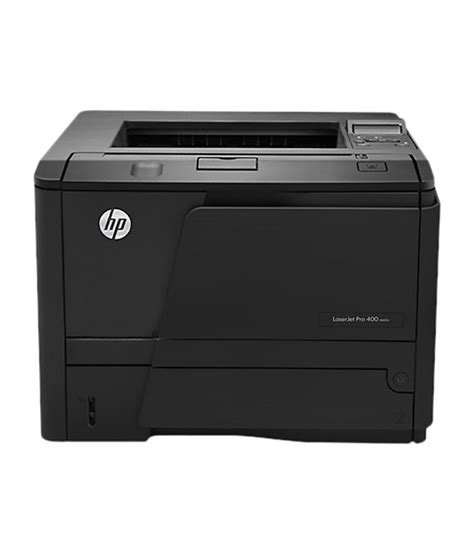 Toner Hp Laserjet Pro 400 hp laserjet pro 400 printer m401n buy hp laserjet pro
