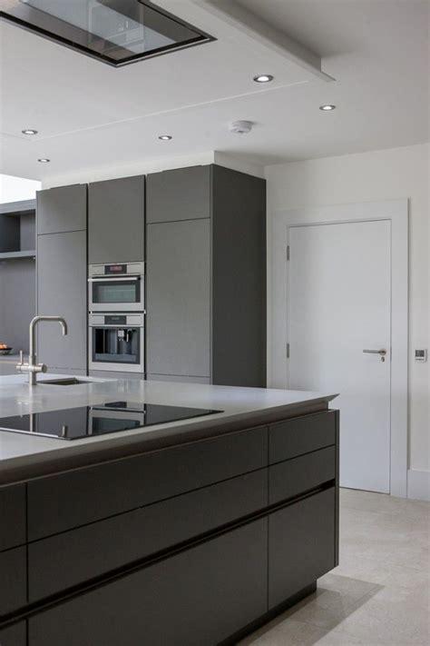 best 25 warm kitchen colors ideas on pinterest color best 25 warm grey kitchen ideas on pinterest grey shaker
