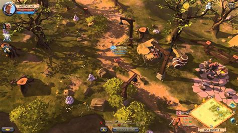 Albion Online Key Giveaway - buy albion online epic founders pack pc cd key compare prices