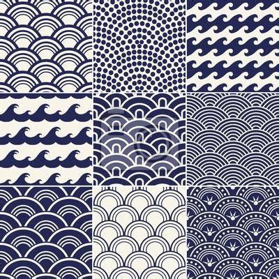 motif pattern search les 25 meilleures id 233 es de la cat 233 gorie motifs sur