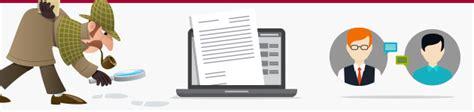 dsl bank erfahrungen baufinanzierung dsl bank im check das baufinanzierungs angebot