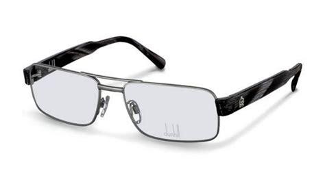 dunhill glasses barnard levit
