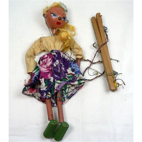 Ebay And Oxfam Team Up For And The City Charity Auction by Pelham Puppets With Hair Oxfam Gb Oxfam S