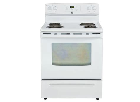 Kenmore Stove top 383 complaints and reviews about kenmore ovens