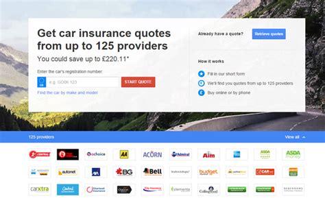 Google's next business: Selling U.S. car insurance?   PCWorld