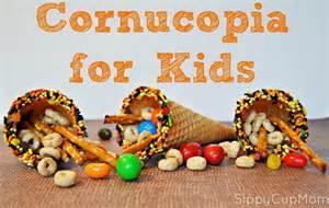 thanksgiving kids iheartliteracy thanksgiving snacks for kids