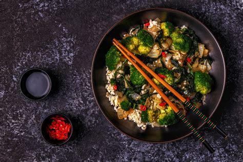 cucina veloce e gustosa la cucina con la wok sana veloce e gustosa melarossa