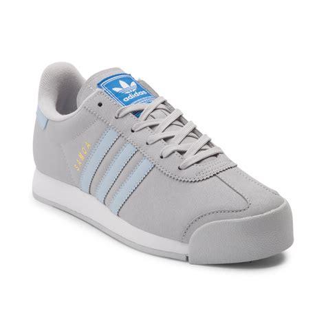 samoa adidas shoes adidas sneakers samoa