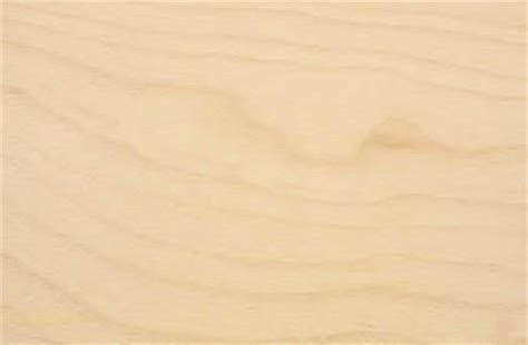 products cut plywood
