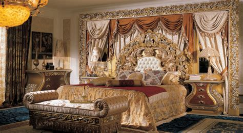 luxurious bedroom furniture interior design luxury italian bedroom furniture ideas