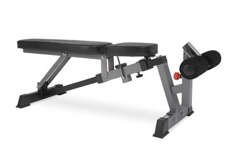 bodycraft weight bench bodycraft weight bench bodycraft f320 weight bench for sale at helisports