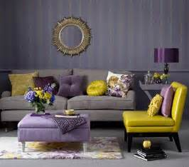 home decor design matching interior design colors home furnishings and paint color schemes