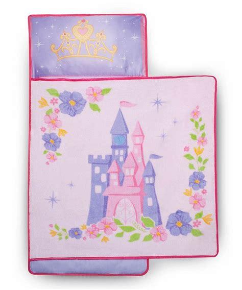 Princess Nap Mat by Disney Princess Castle Nap Mat Princess