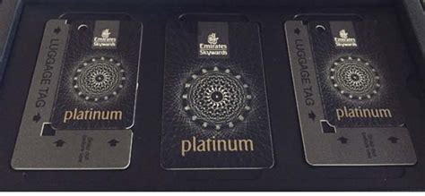 emirates platinum card emirates instant skywards platinum wow traveloyalty