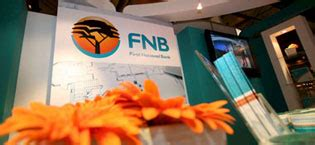 fnb house loan fnb house price index property loans