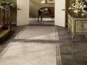 Best Flooring Options Kitchen Flooring Options Tile Ideas With Cherry Cabinets Best Tile For Kitchen Floor Grezu