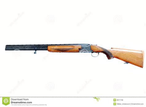 jachtgeweer vergunning jachtgeweer royalty vrije stock foto s afbeelding 8611708