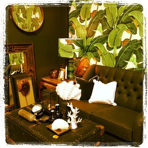 design home decor waterloo 73 best banana leaf images on pinterest home interior