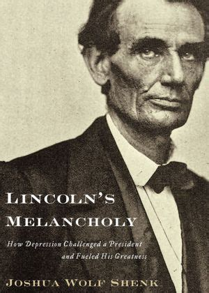 abraham lincoln depression biography the best books to learn about president abraham lincoln