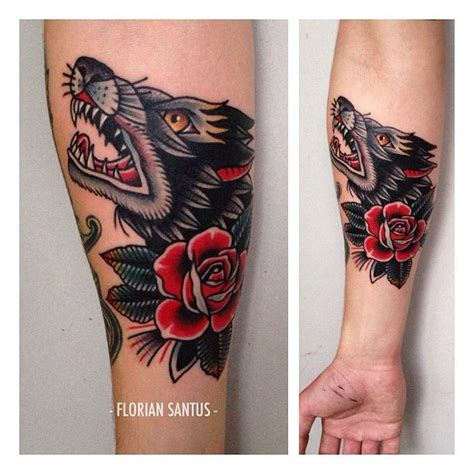 tattoo inspiration wolf 9 best ink images on pinterest wolf tattoos tattoo old