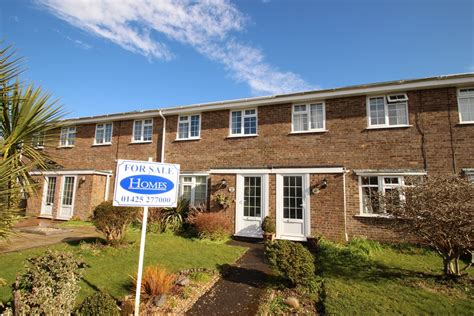 the house mudeford 3 bedroom house in mudeford estate agents mudeford