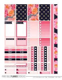 free printable planner supplies 600 best fai da me da stare images on pinterest
