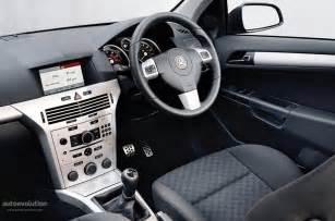 opel astra 2004 interior vauxhall astra hatchback 2004 2005 2006 2007 2008