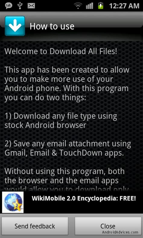 download mp3 from phone how to download mp3 files to your android phone android