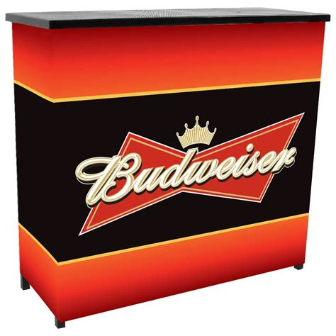 mobile bartender mobile bar hire mobile bars mobile bartender hire