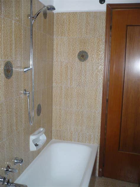 ristrutturazione completa bagno ristrutturazione completa bagno varese 3 progetto casa