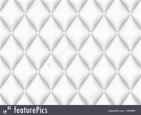 upholstery pattern vector abstract patterns white leather upholstery background