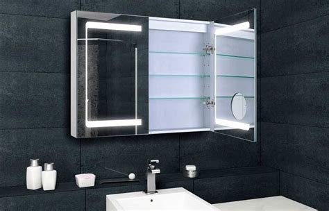 badezimmer vanity wandspiegel badezimmer spiegelschrank vintage goetics