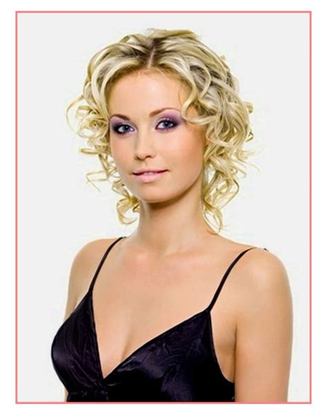 attractive haircuts for women with thin hair beautiful hairstyles short hairstyles for fine curly hair