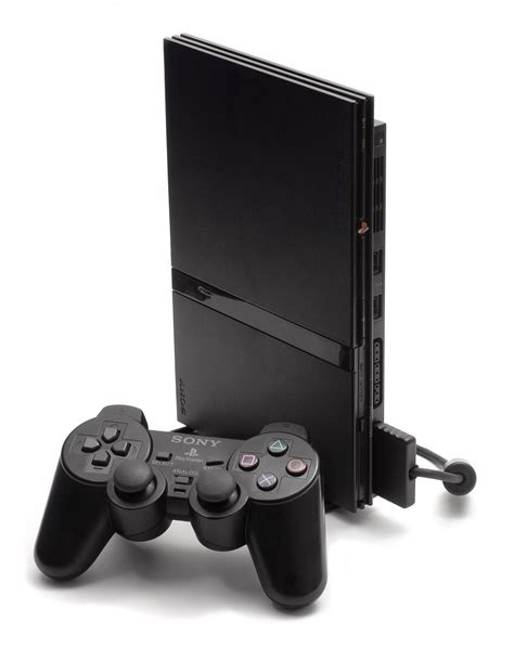 playstation console koopatroopa s gaming unit 20 assignment 1