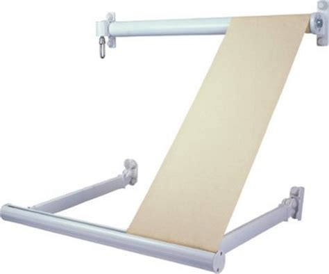 drop arm awning drop arm awning parts manufacturer supplier importer in new delhi india