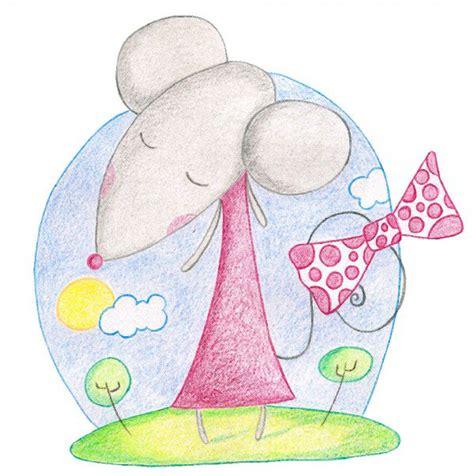 la ratita presumida cuentos infantiles 10 cuentos para dormir felices cuentos infantiles cortos pequeocio