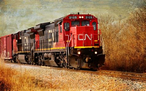 classic train wallpaper classic train wallpaper desktop wallpaper wallpaperlepi