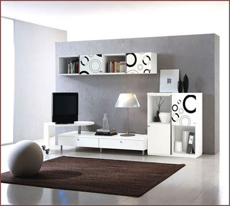 white bookcase wall unit white bookcase wall unit home design ideas